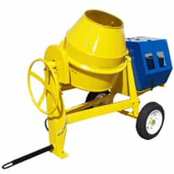 Concrete Equipment For Rent.