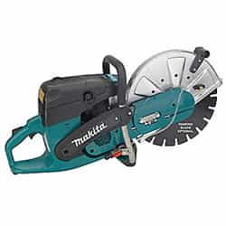 "Makita 14"" Concrete Saw"