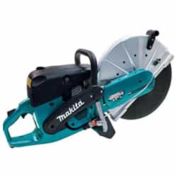 "Makita 16"" Concrete Saw"