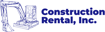 Construction Rental, Inc